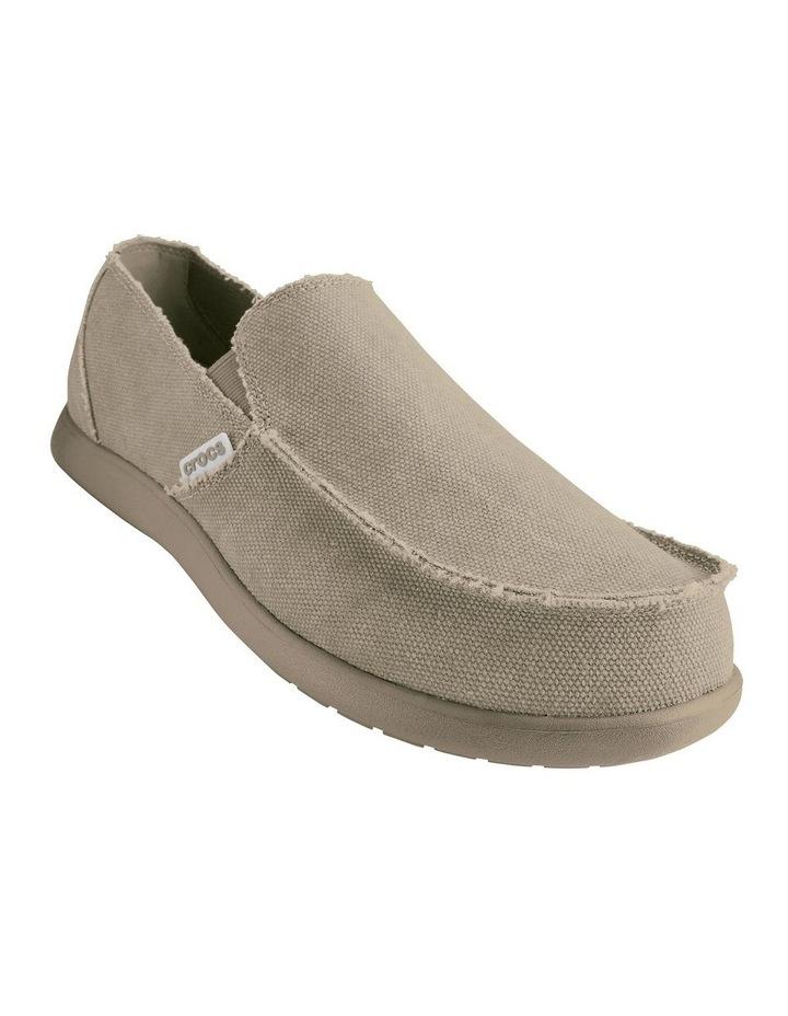 Santa Cruz Slip On Shoe image 2