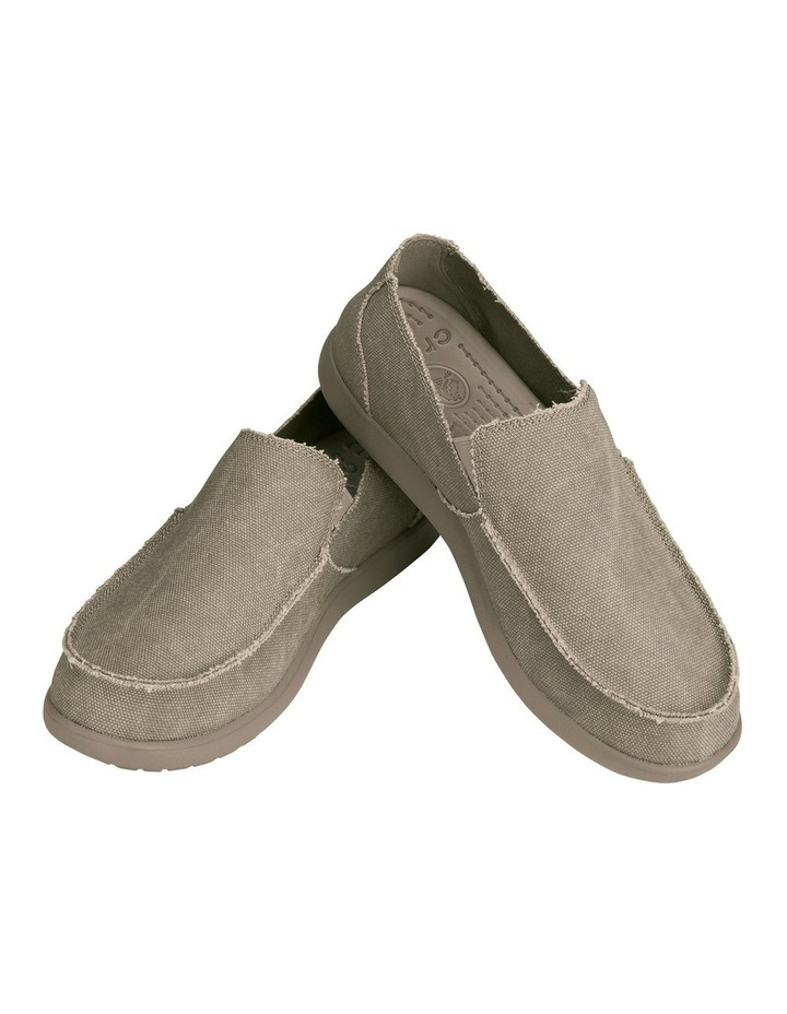 Santa Cruz Slip On Shoe image 3
