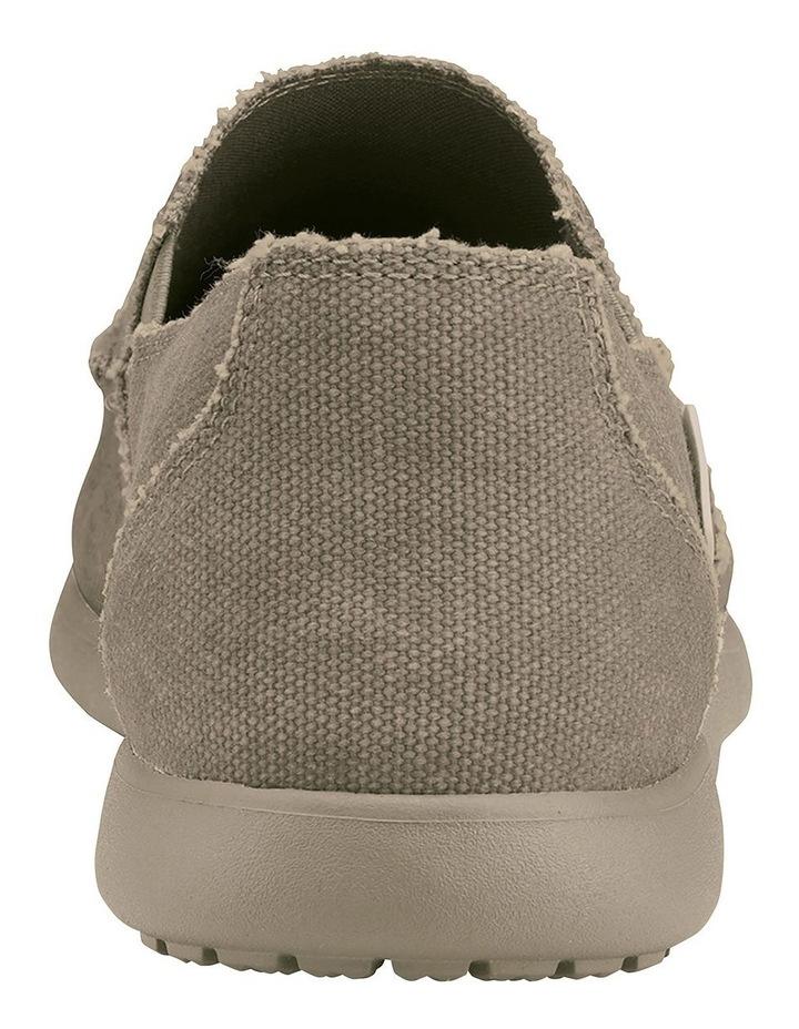 Santa Cruz Slip On Shoe image 4