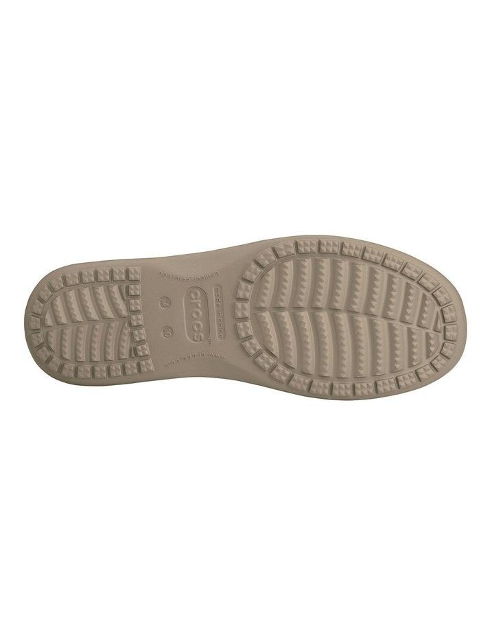 Santa Cruz Slip On Shoe image 5