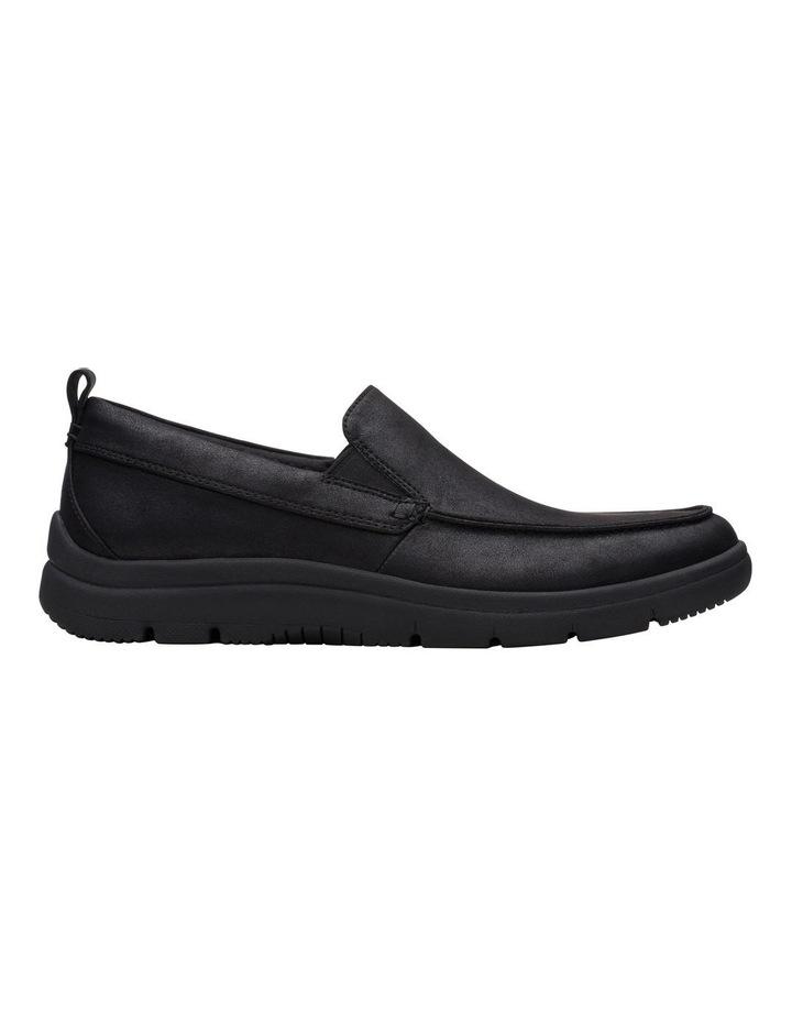 Tunsil Way Shoe image 1
