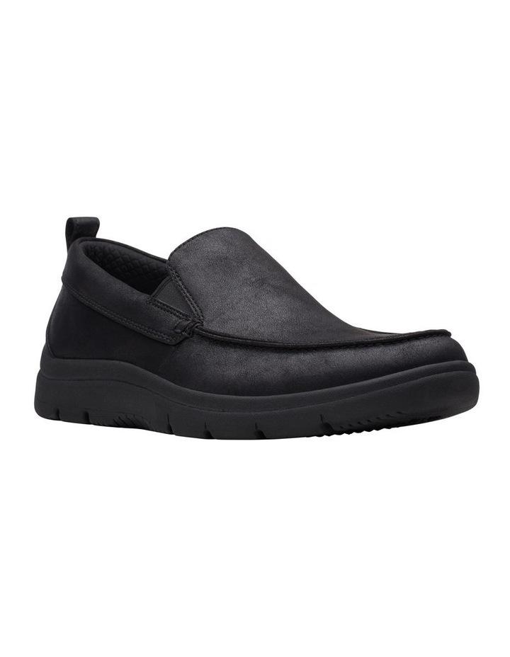 Tunsil Way Shoe image 2