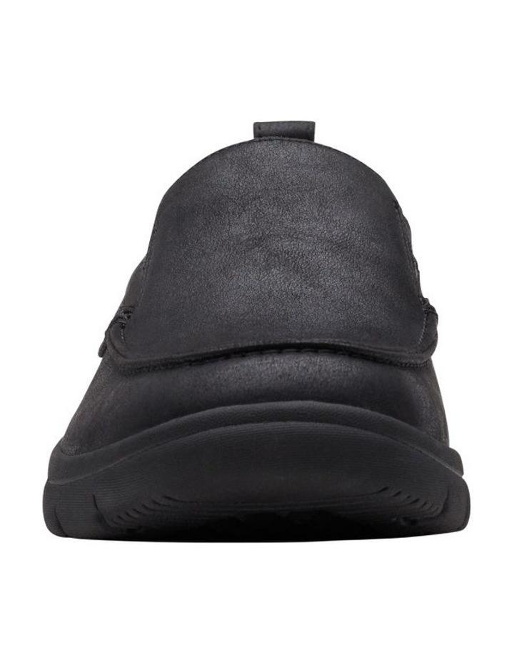 Tunsil Way Shoe image 3