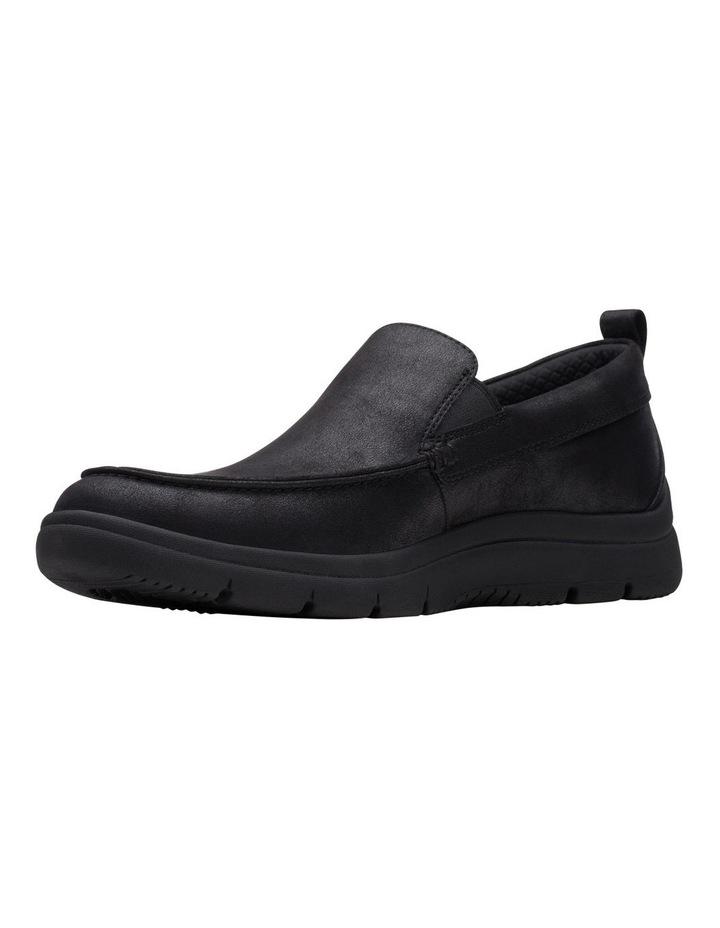 Tunsil Way Shoe image 4