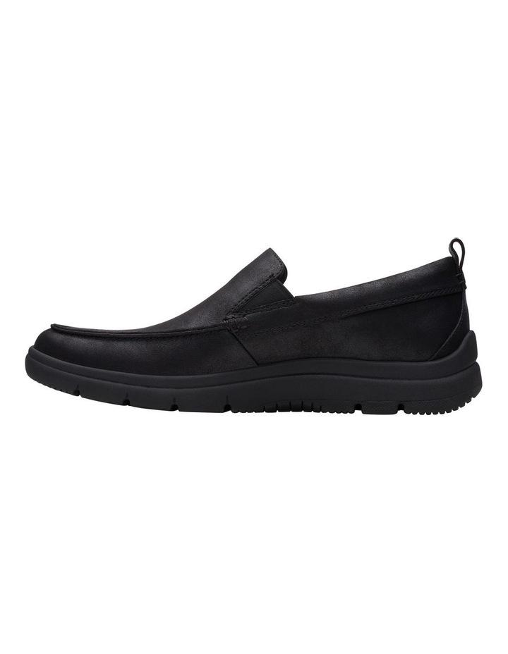 Tunsil Way Shoe image 5