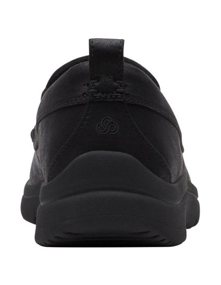 Tunsil Way Shoe image 6