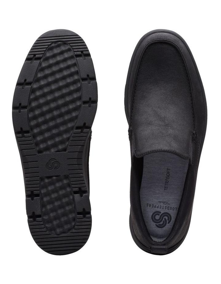 Tunsil Way Shoe image 7
