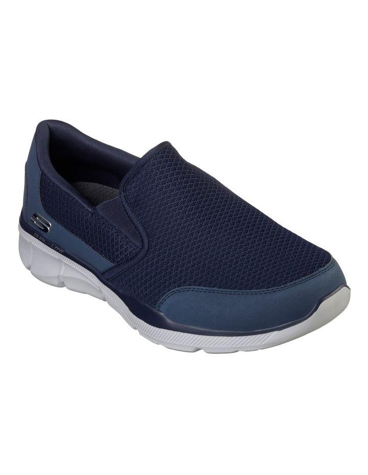 Equalizer 3.0 - Bluegate Shoe image 1