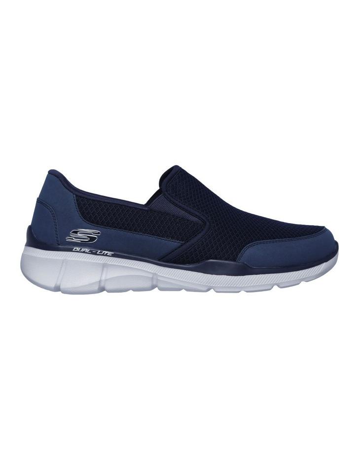 Equalizer 3.0 - Bluegate Shoe image 2