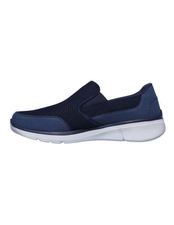 Equalizer 3.0 - Bluegate Shoe image 3