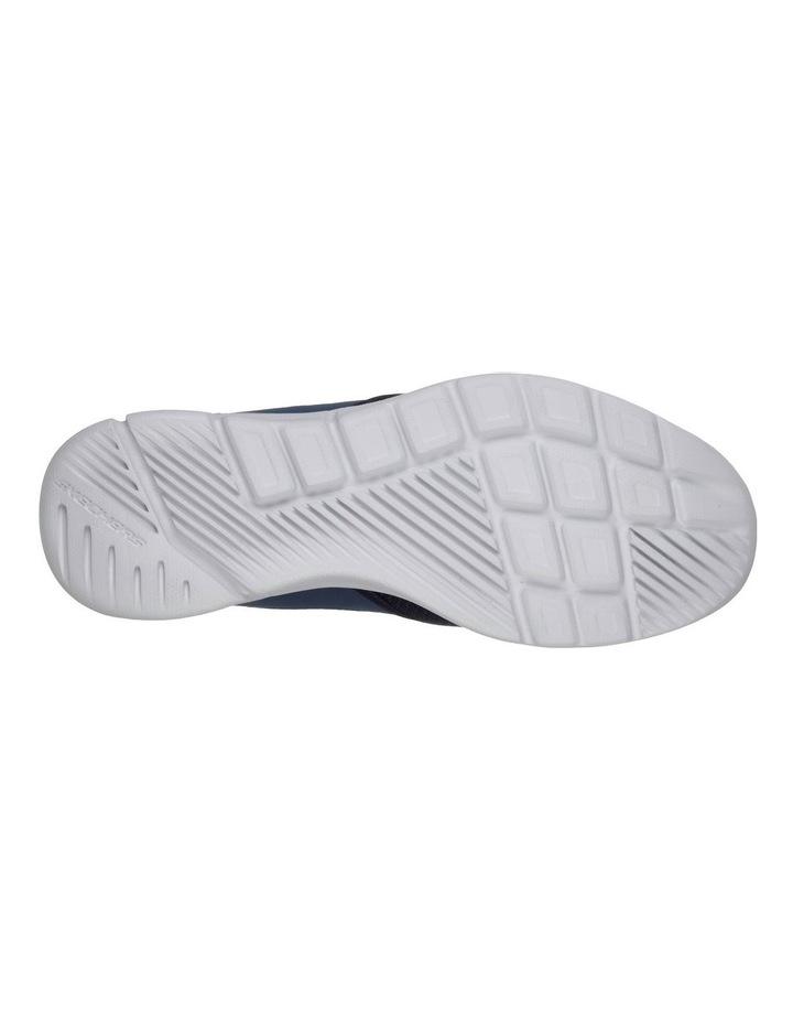 Equalizer 3.0 - Bluegate Shoe image 4
