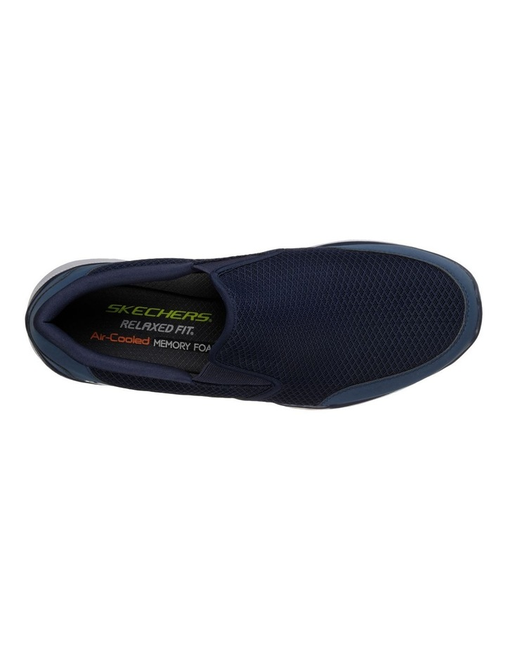 Equalizer 3.0 - Bluegate Shoe image 5