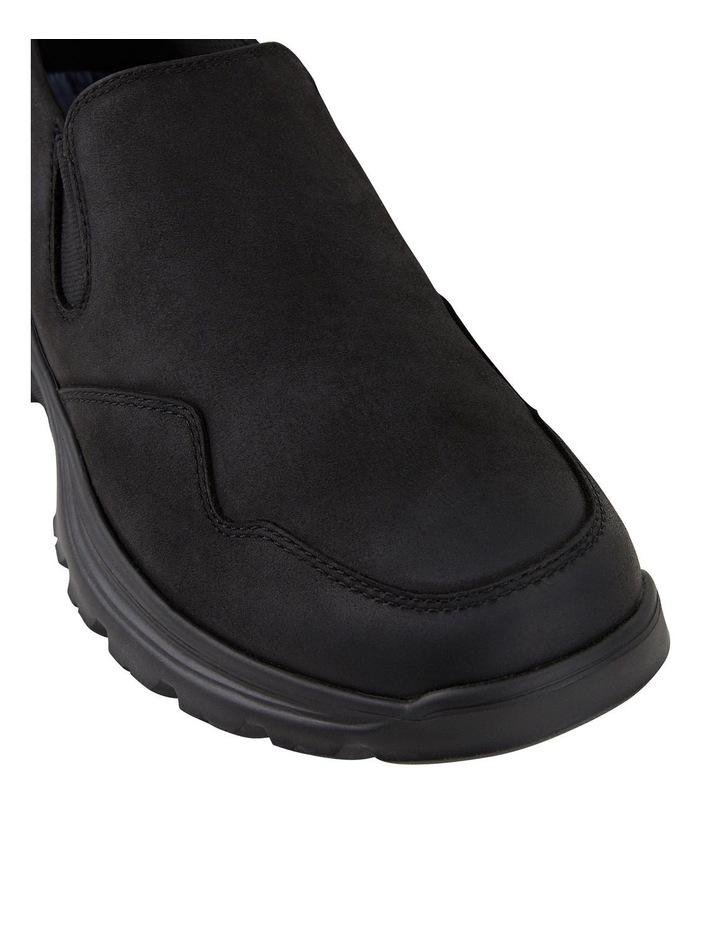 Alpe Slip On Shoe image 2