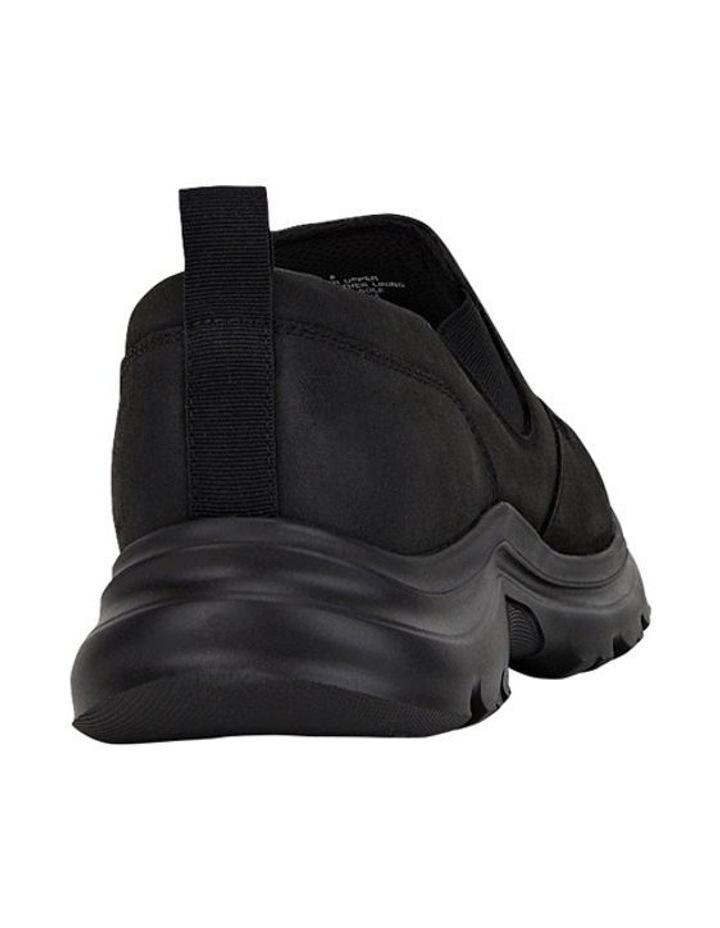 Alpe Slip On Shoe image 5