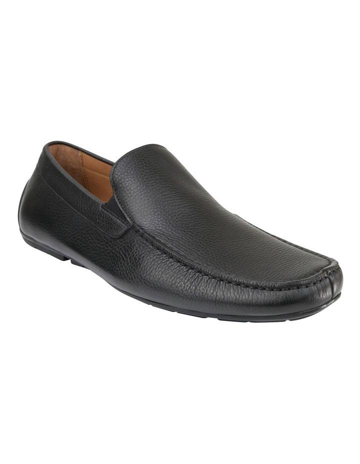 Crown Loafer image 2