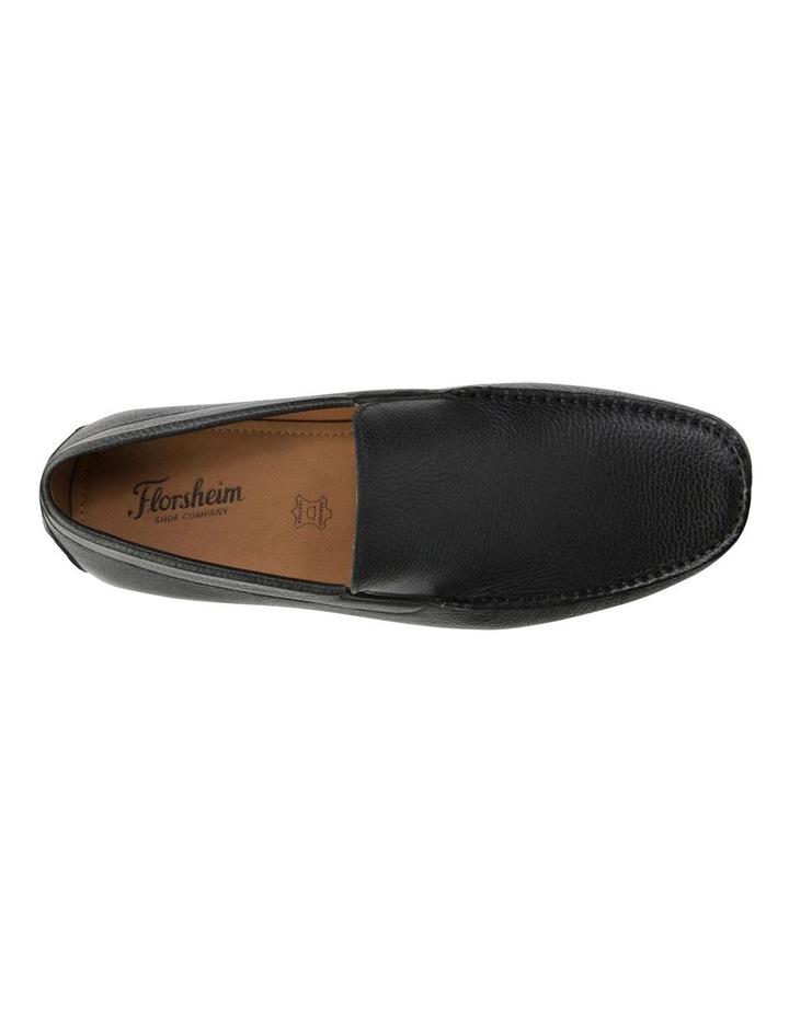 Crown Loafer image 4