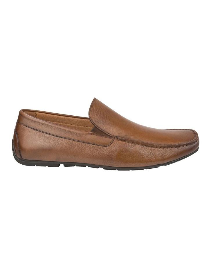Crown Loafer image 1