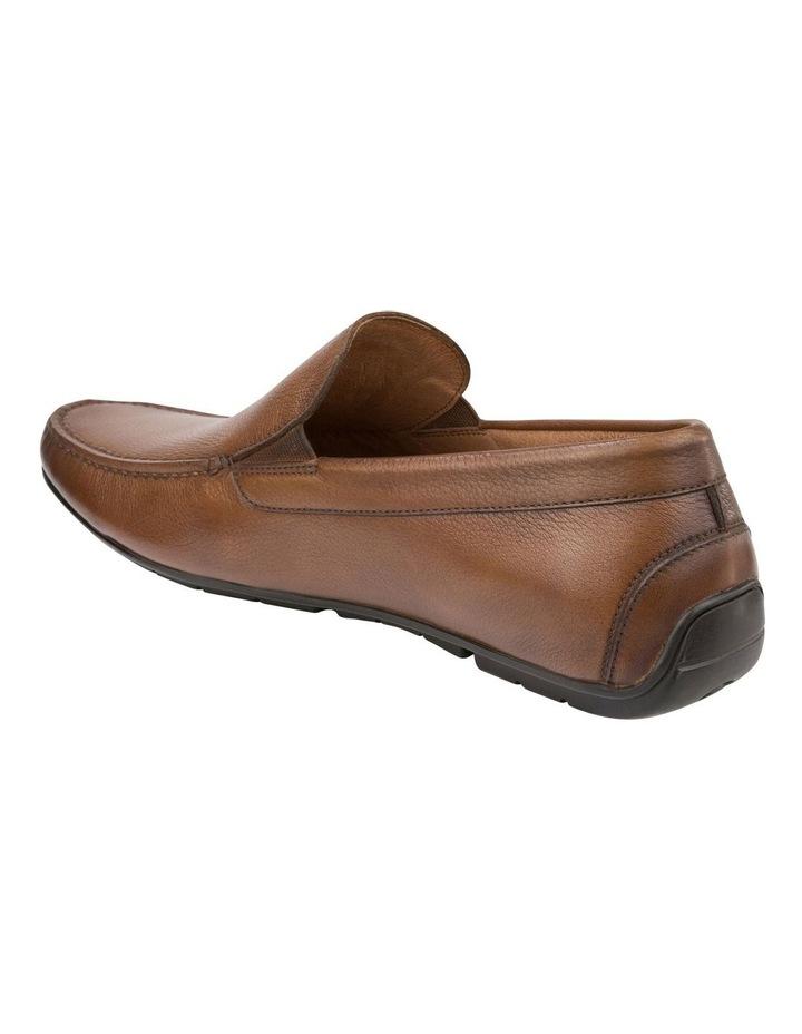 Crown Loafer image 3