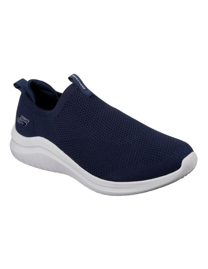 Ultra Flex 2.0 - Kwasi Sneaker image 1