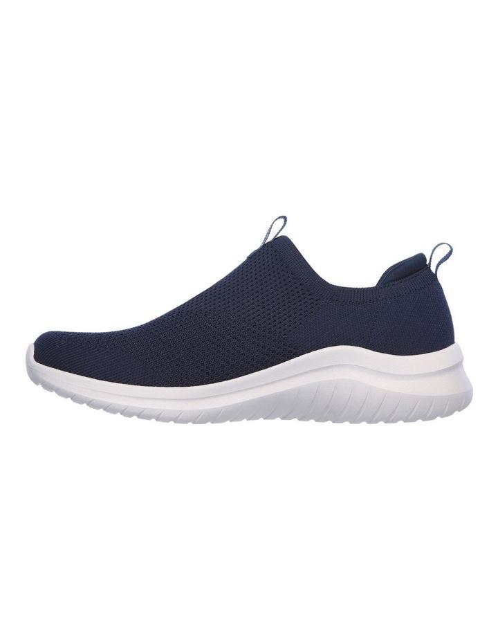 Ultra Flex 2.0 - Kwasi Sneaker image 3