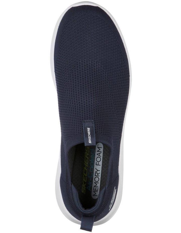 Ultra Flex 2.0 - Kwasi Sneaker image 4