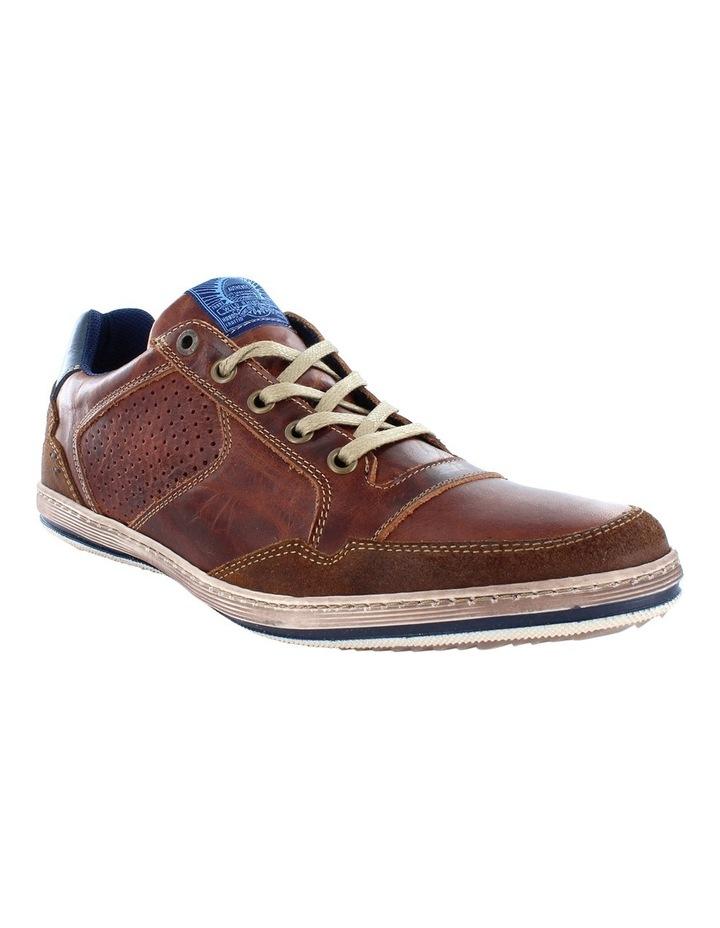 Mens Crest Sneaker image 2