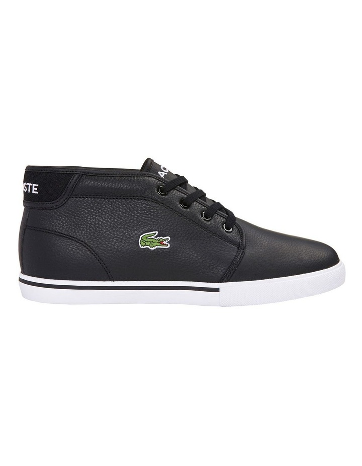 Ampthill LCR3 Spm Lace Up Chukka Sneaker image 2