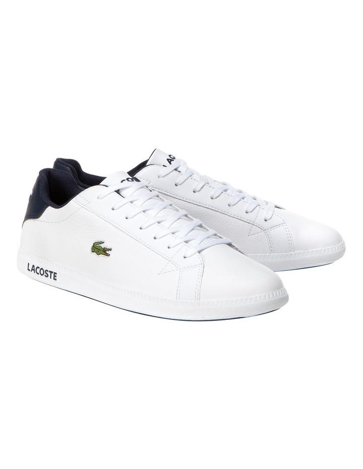 Sneaker image 2