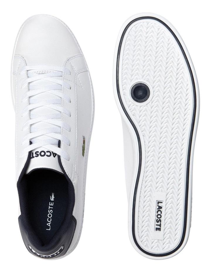 Sneaker image 4