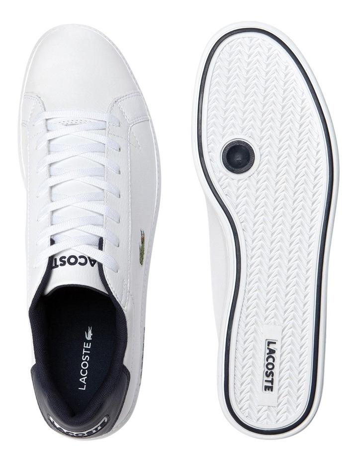 Sneaker image 6