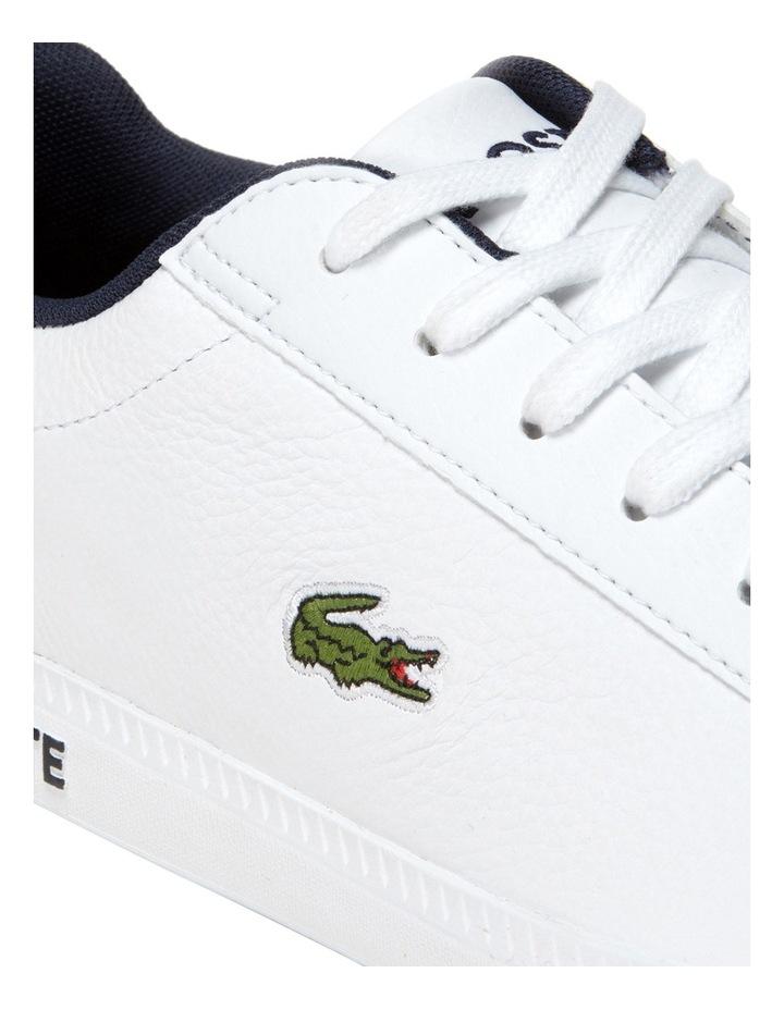 Sneaker image 7