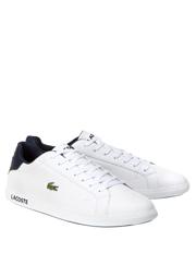 Lacoste - Sneaker
