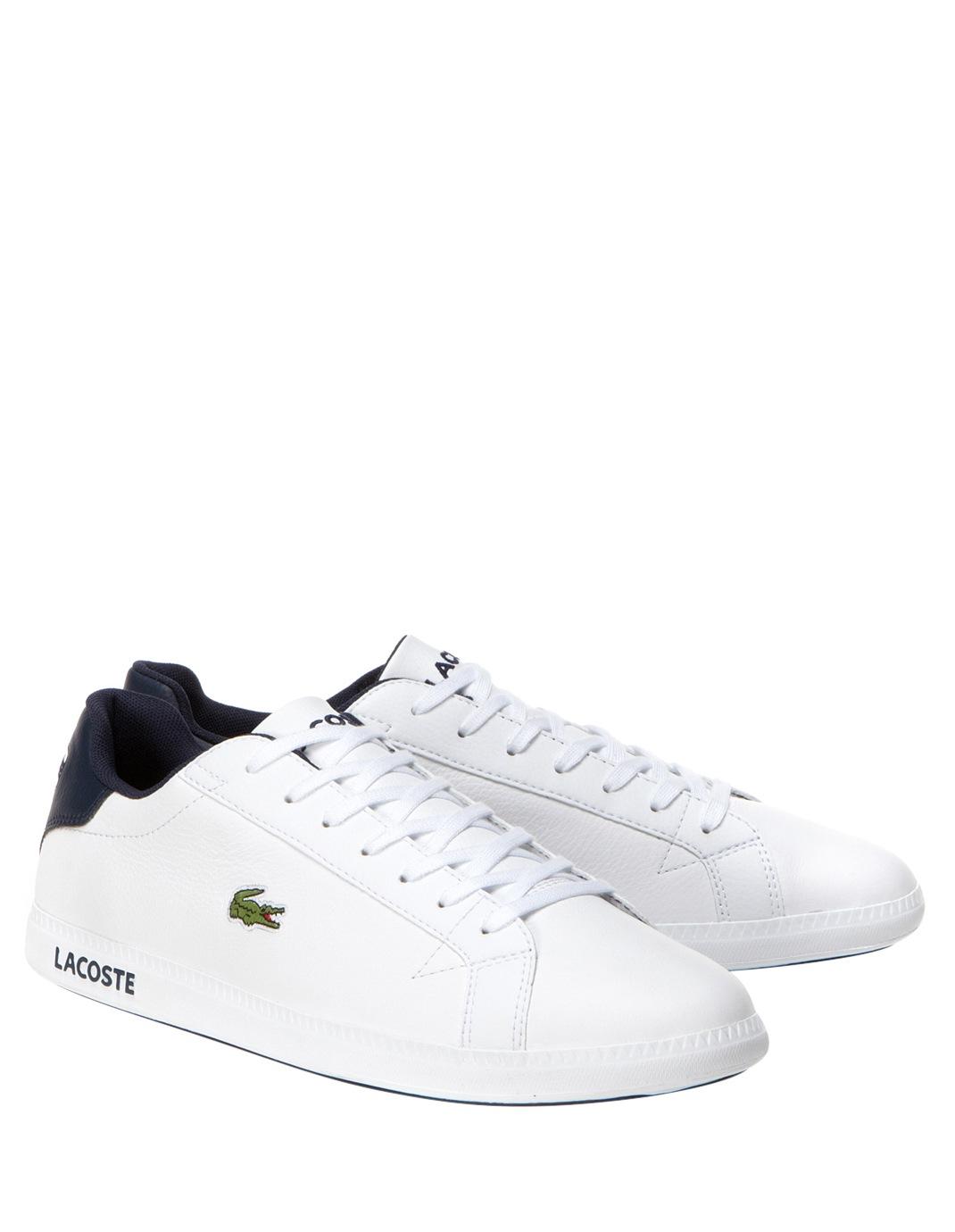 eeeb3d31c853e5 Lacoste - Sneaker