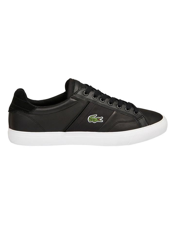Fairlead Sneaker image 1
