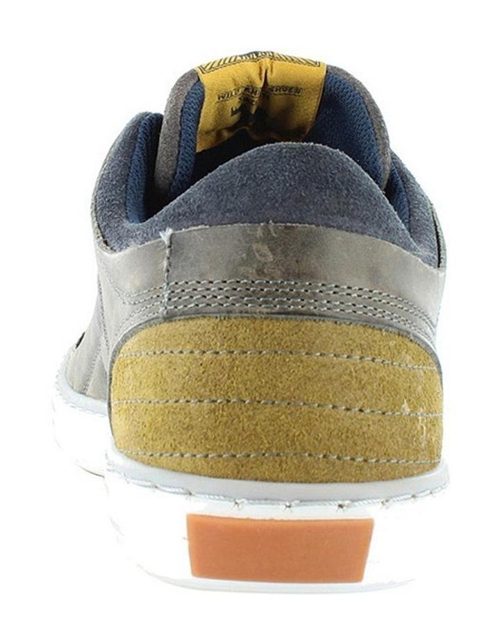 Cody Sneaker image 2