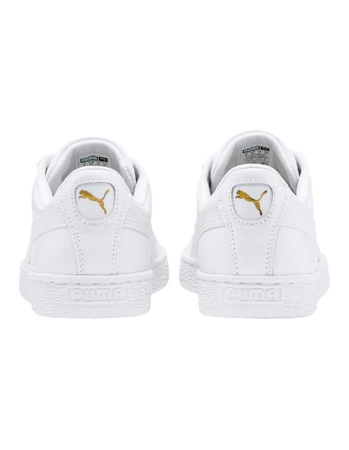 Basket Classic Sneaker image 5