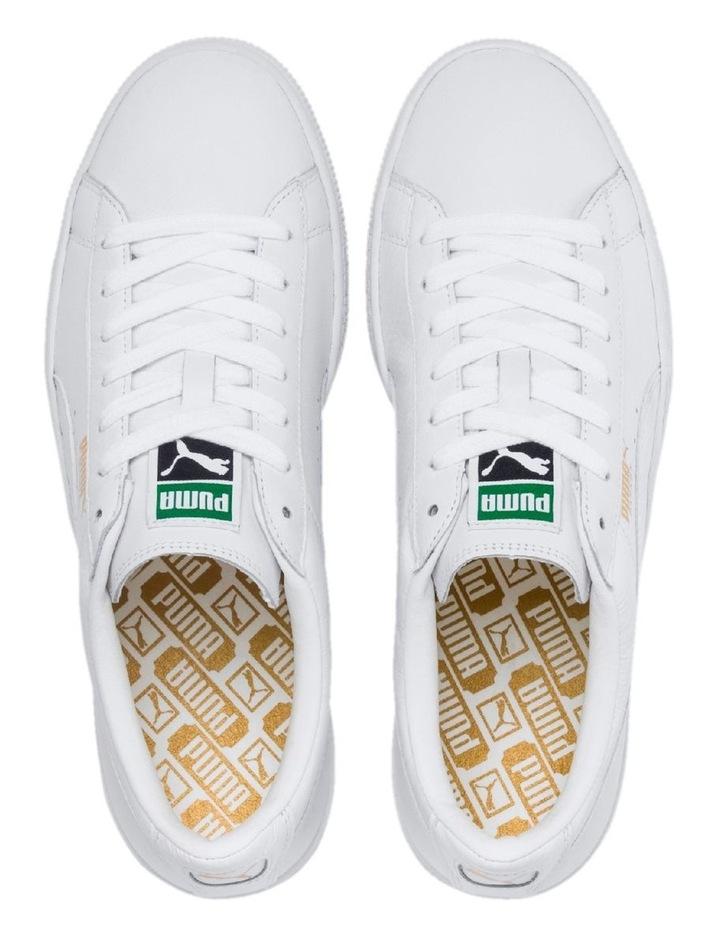 Basket Classic Sneaker image 6