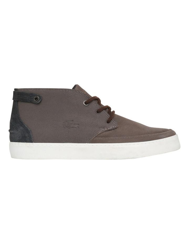 Cavel Sneaker image 1