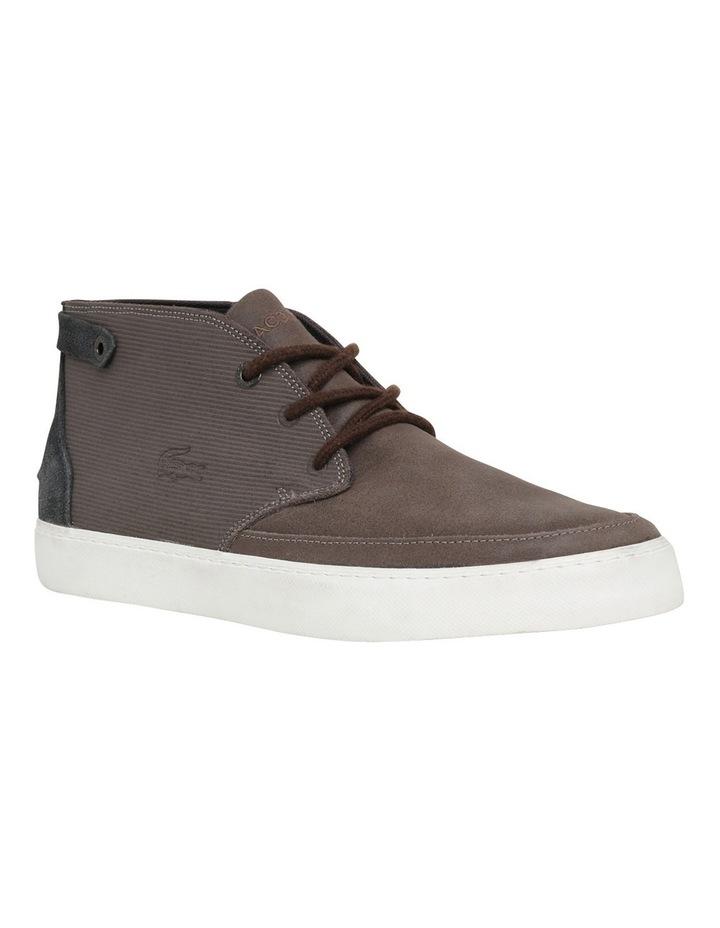 Cavel Sneaker image 2