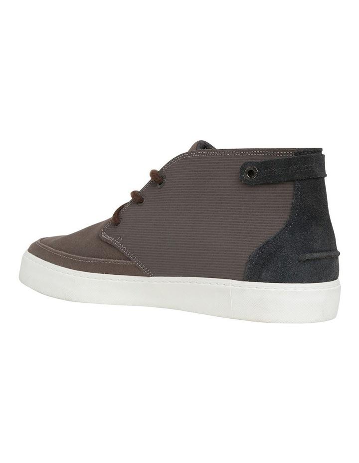 Cavel Sneaker image 3
