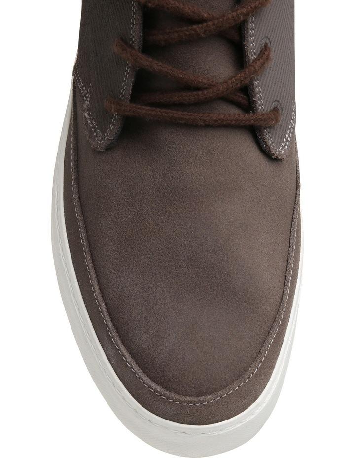 Cavel Sneaker image 4