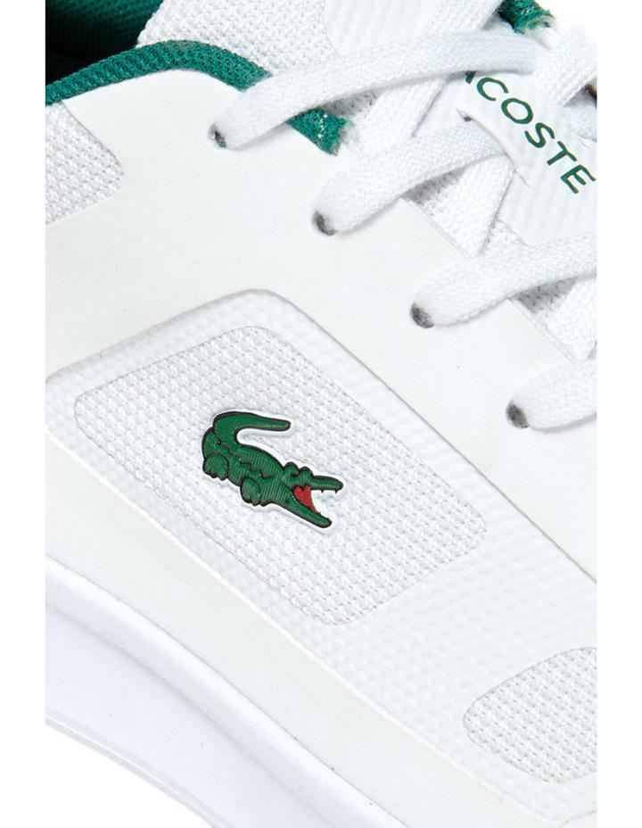 Explorateur Spt Mid 117 2 Sneaker image 6