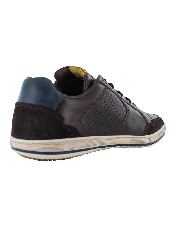 Crest Sneaker image 3