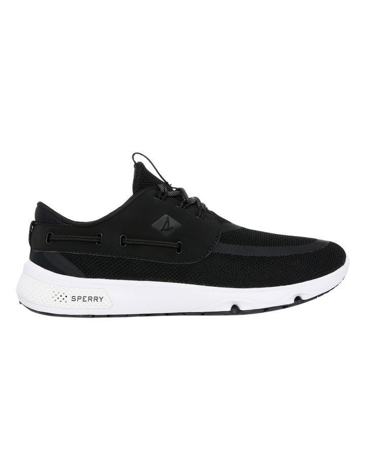 7 Seas Sneaker Shoe image 1