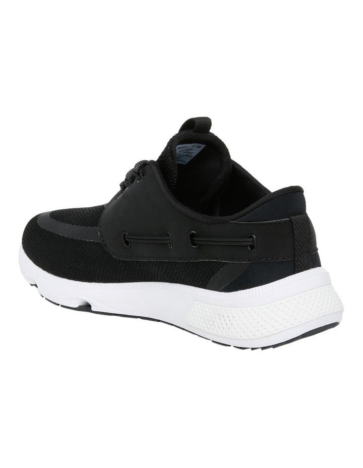 7 Seas Sneaker Shoe image 3