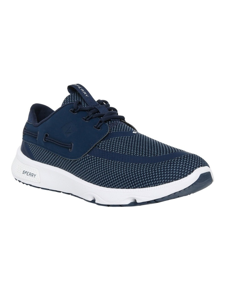 7 Seas Sneaker Shoe image 2