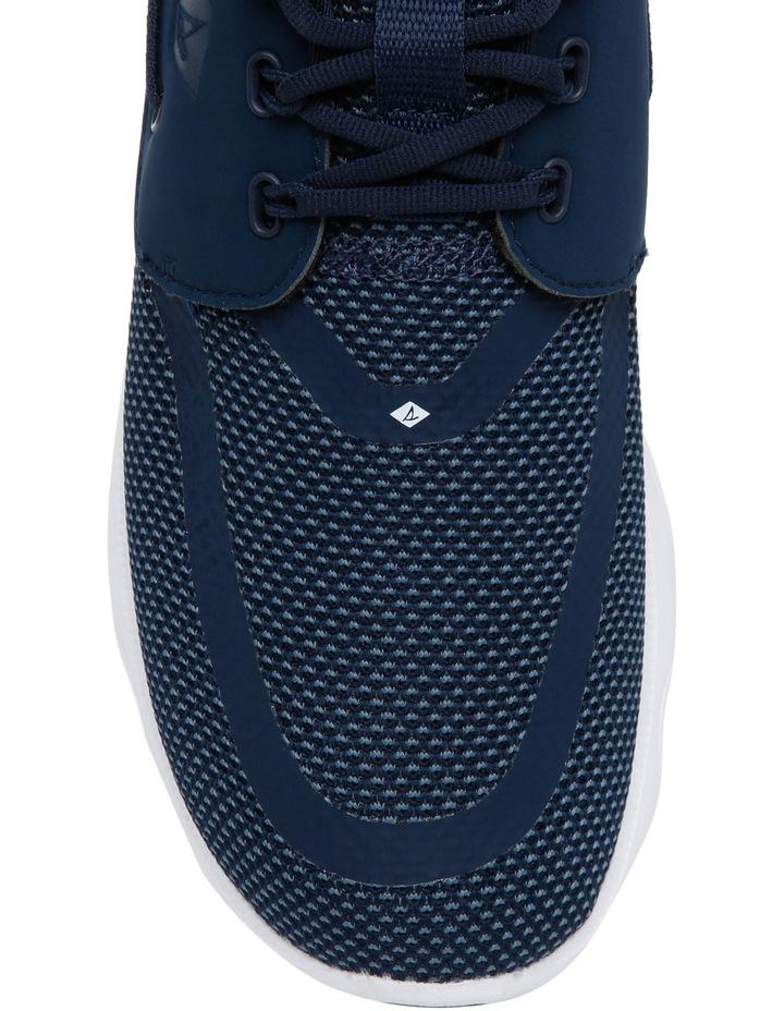7 Seas Sneaker Shoe image 4