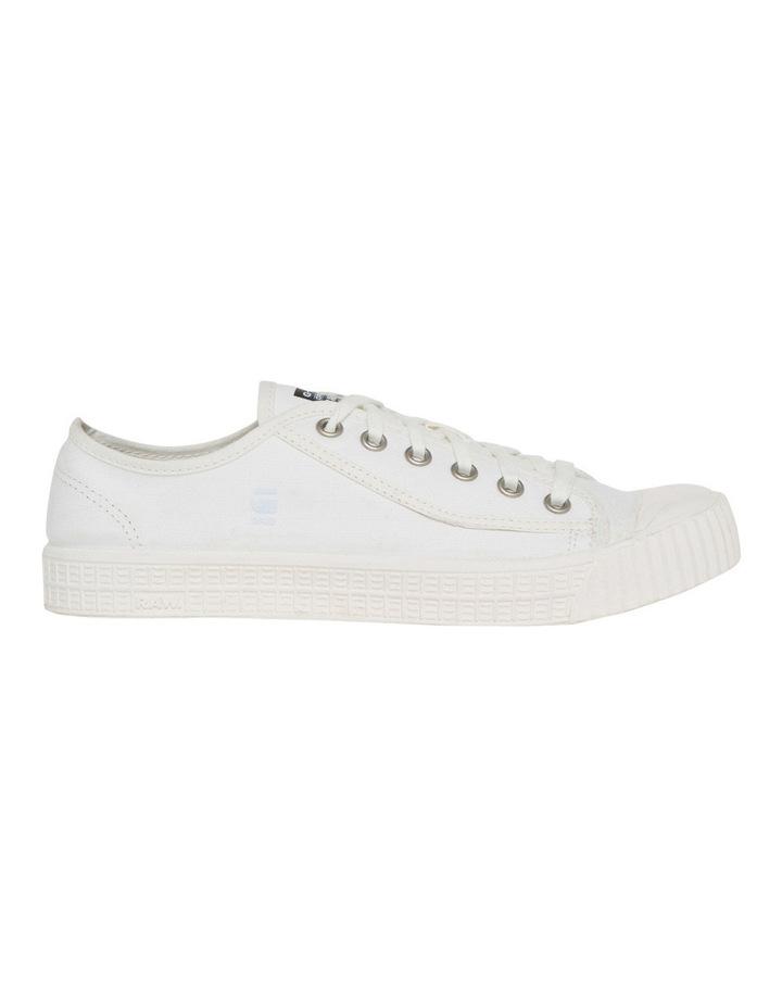 Low Sneaker image 1