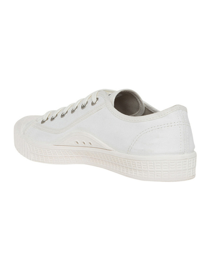 Low Sneaker image 2