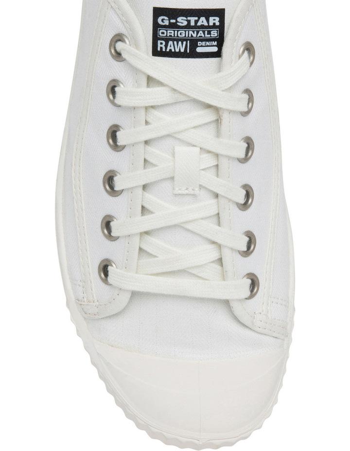 Low Sneaker image 3